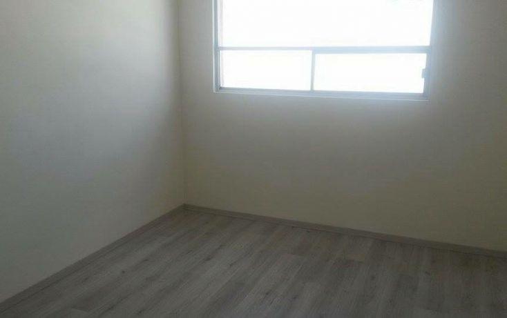 Foto de casa en condominio en renta en, san francisco ocotlán, coronango, puebla, 1484473 no 04