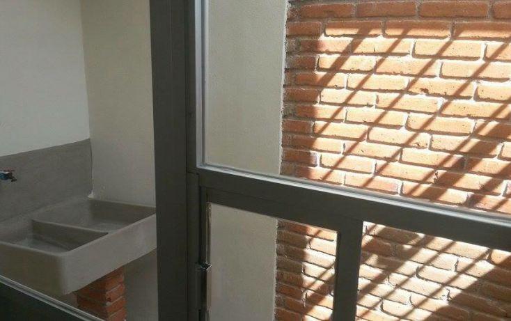Foto de casa en condominio en renta en, san francisco ocotlán, coronango, puebla, 1484473 no 05