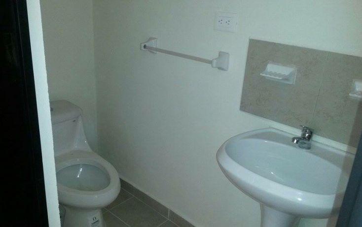 Foto de casa en condominio en renta en, san francisco ocotlán, coronango, puebla, 1484473 no 06