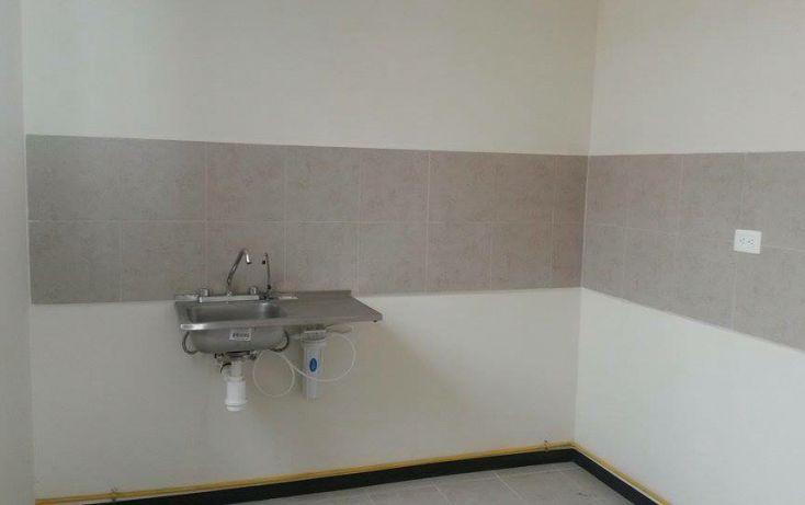 Foto de casa en condominio en renta en, san francisco ocotlán, coronango, puebla, 1484473 no 07
