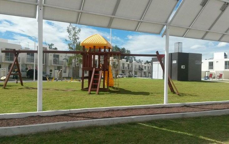 Foto de casa en condominio en renta en, san francisco ocotlán, coronango, puebla, 1484473 no 09