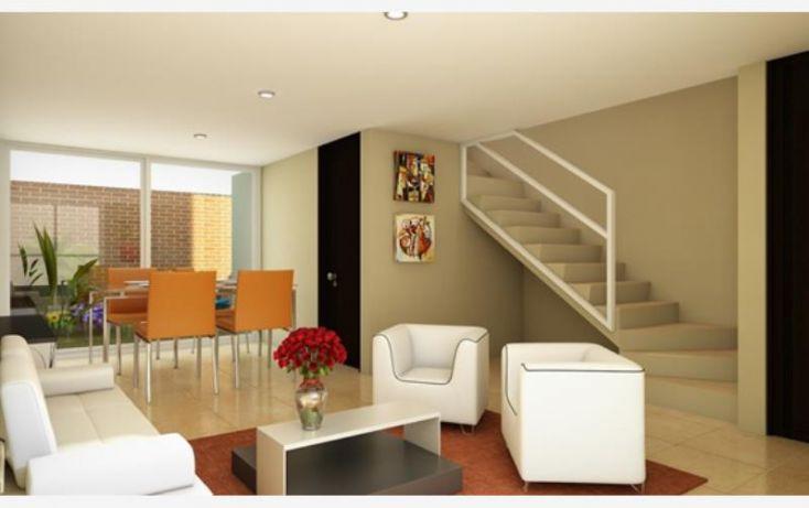 Foto de casa en venta en, san francisco ocotlán, coronango, puebla, 1675420 no 02