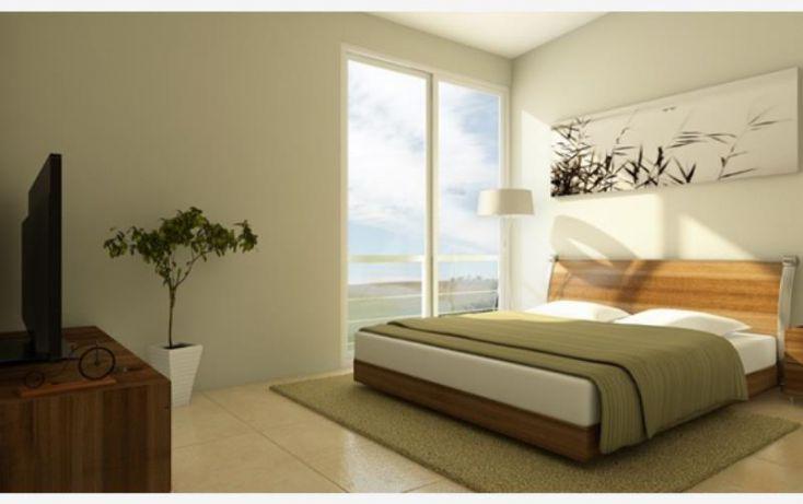Foto de casa en venta en, san francisco ocotlán, coronango, puebla, 1675420 no 03