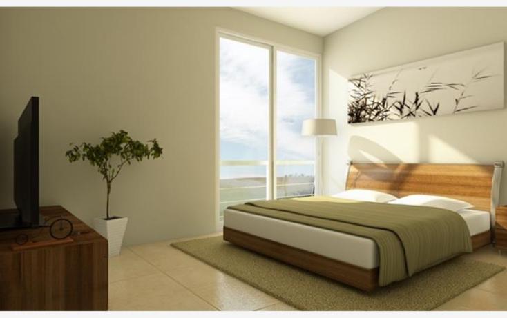 Foto de casa en venta en  , san francisco ocotlán, coronango, puebla, 1675420 No. 03