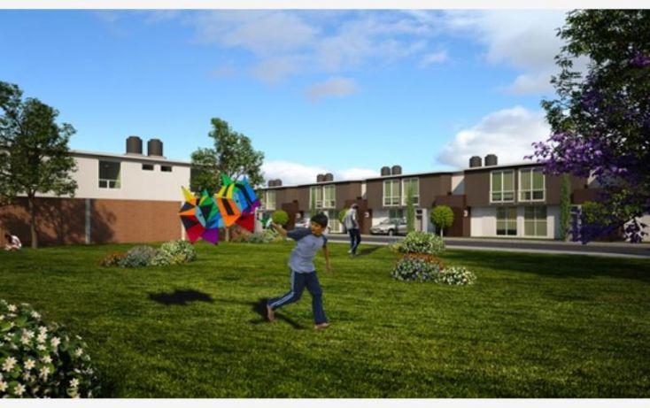 Foto de casa en venta en, san francisco ocotlán, coronango, puebla, 1675420 no 05