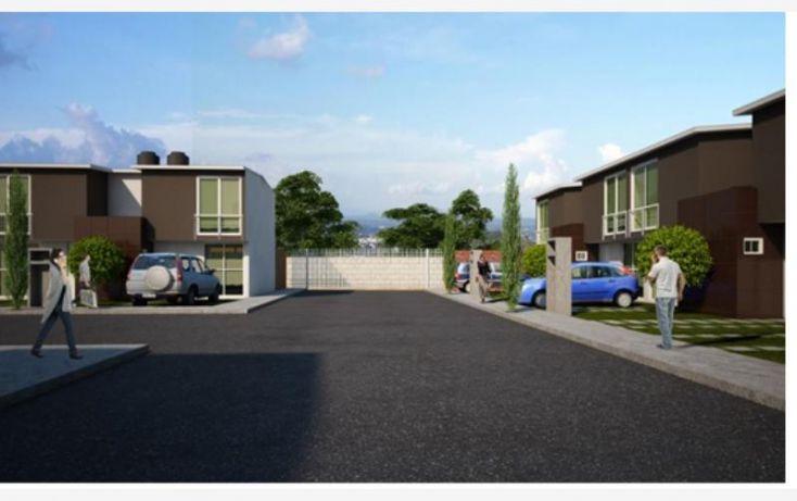 Foto de casa en venta en, san francisco ocotlán, coronango, puebla, 1675420 no 06