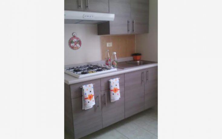 Foto de casa en venta en, san francisco ocotlán, coronango, puebla, 1675420 no 07