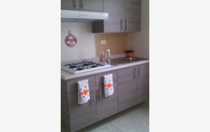 Foto de casa en venta en  , san francisco ocotlán, coronango, puebla, 1675420 No. 07