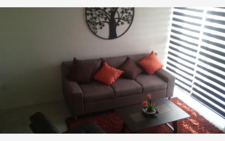 Foto de casa en venta en  , san francisco ocotlán, coronango, puebla, 1675420 No. 10
