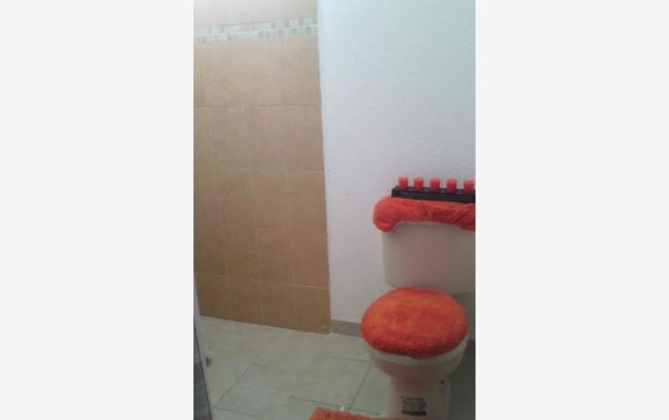 Foto de casa en venta en  , san francisco ocotlán, coronango, puebla, 1675420 No. 11