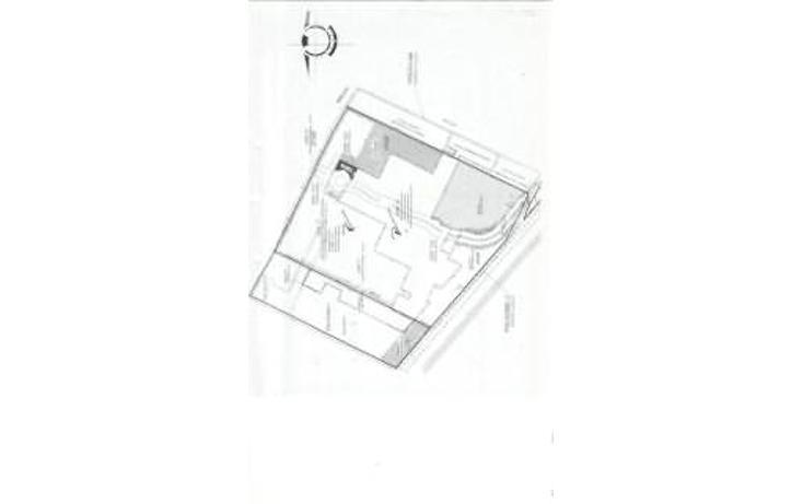 Foto de terreno habitacional en venta en  , san francisco ocotlán, coronango, puebla, 1791186 No. 02