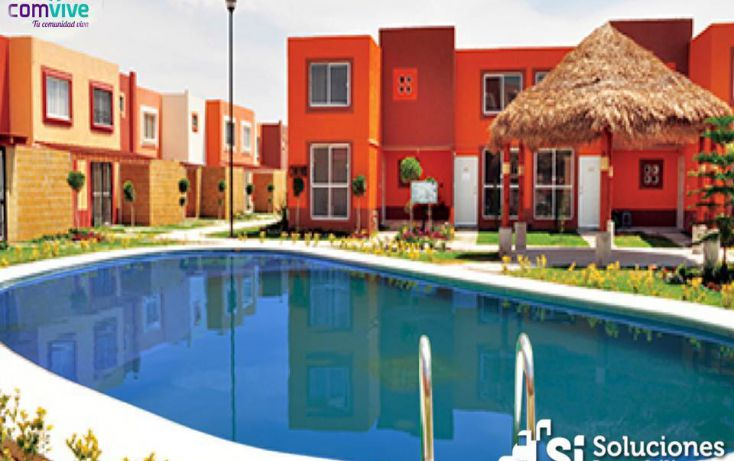 Foto de casa en venta en, san francisco ocotlán, coronango, puebla, 2005610 no 04