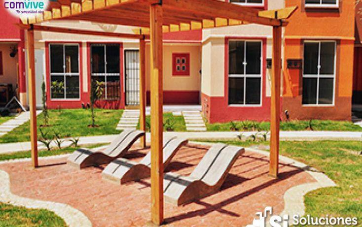 Foto de casa en venta en, san francisco ocotlán, coronango, puebla, 2005610 no 05