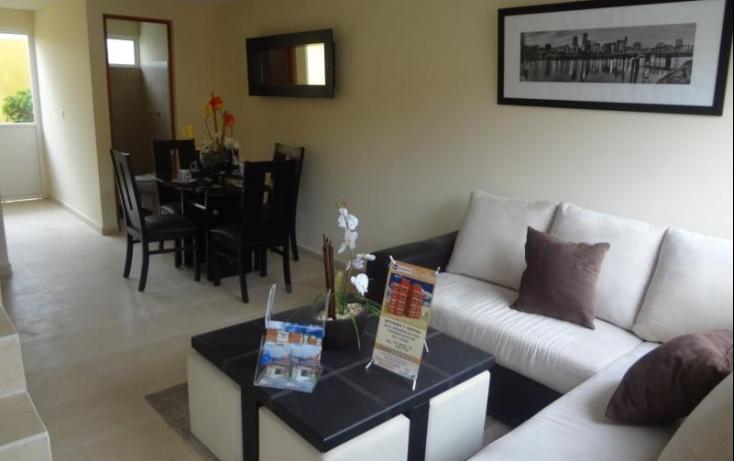 Foto de casa en venta en, san francisco ocotlán, coronango, puebla, 516124 no 03