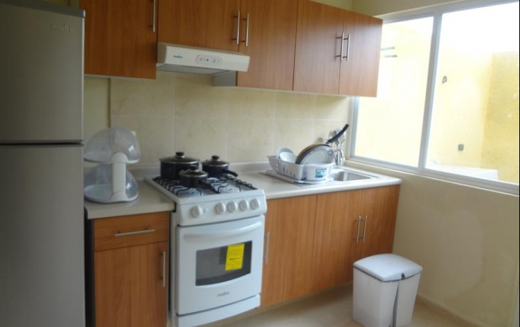 Foto de casa en venta en, san francisco ocotlán, coronango, puebla, 516124 no 05