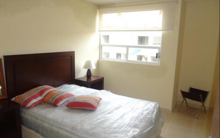 Foto de casa en venta en, san francisco ocotlán, coronango, puebla, 516124 no 06