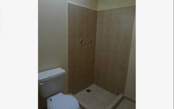 Foto de casa en venta en, san francisco ocotlán, coronango, puebla, 516124 no 07