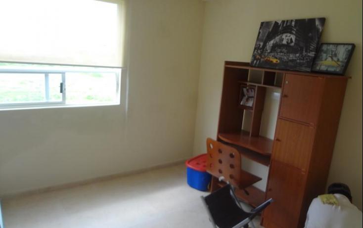 Foto de casa en venta en, san francisco ocotlán, coronango, puebla, 516124 no 08