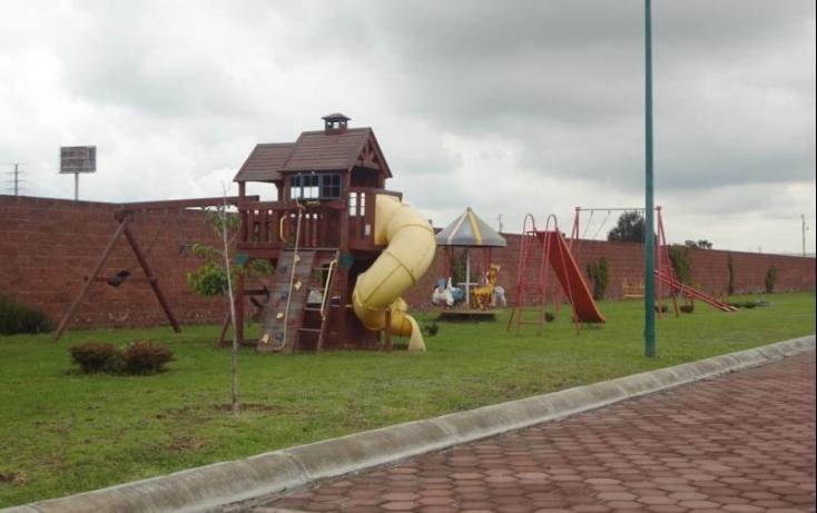 Foto de casa en venta en, san francisco ocotlán, coronango, puebla, 516124 no 10
