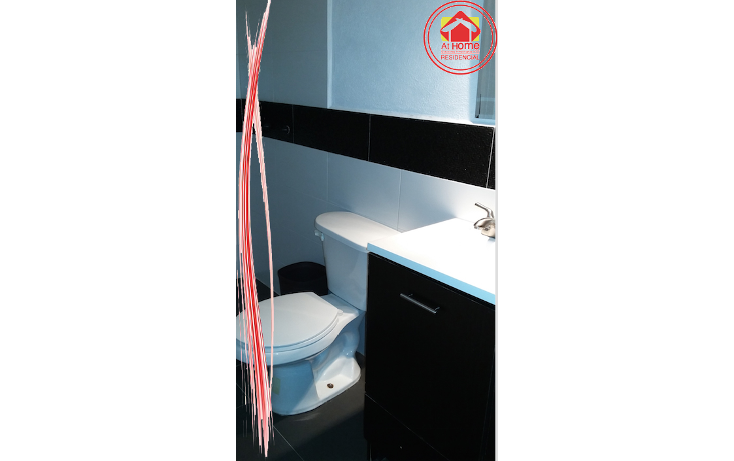 Foto de casa en venta en  , san francisco, pachuca de soto, hidalgo, 949069 No. 04