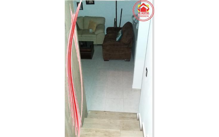 Foto de casa en venta en  , san francisco, pachuca de soto, hidalgo, 949069 No. 08