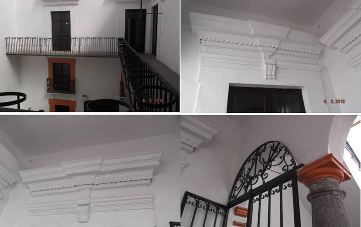 Foto de casa en venta en  , san francisco, puebla, puebla, 1583964 No. 04