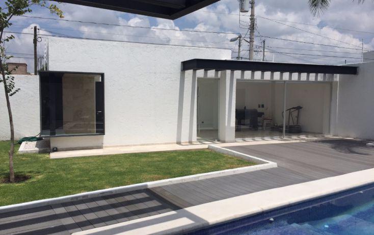 Foto de casa en venta en, san francisco, querétaro, querétaro, 1118501 no 03