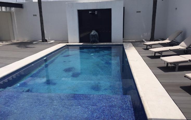 Foto de casa en venta en, san francisco, querétaro, querétaro, 1118501 no 04