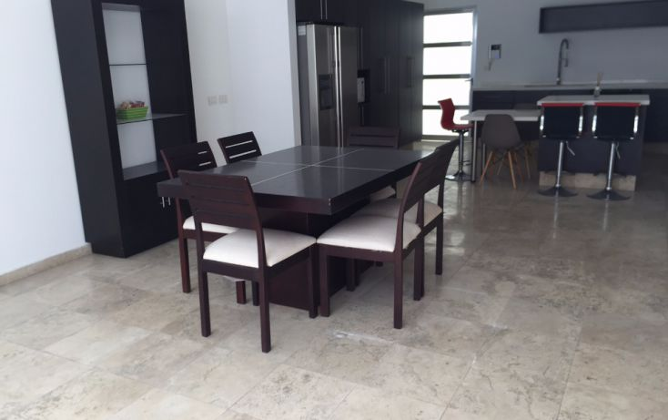 Foto de casa en venta en, san francisco, querétaro, querétaro, 1118501 no 06