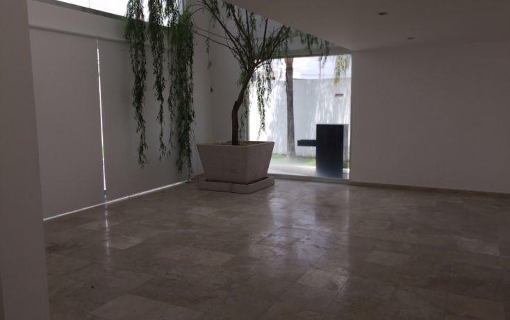 Foto de casa en venta en, san francisco, querétaro, querétaro, 1118501 no 07