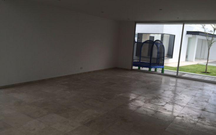 Foto de casa en venta en, san francisco, querétaro, querétaro, 1118501 no 08