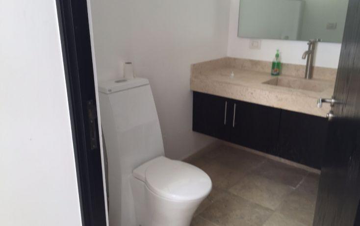 Foto de casa en venta en, san francisco, querétaro, querétaro, 1118501 no 09