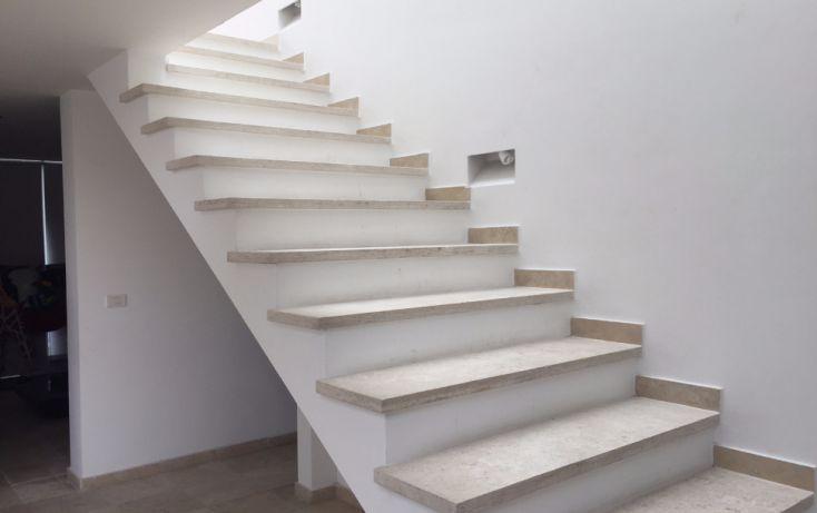 Foto de casa en venta en, san francisco, querétaro, querétaro, 1118501 no 10