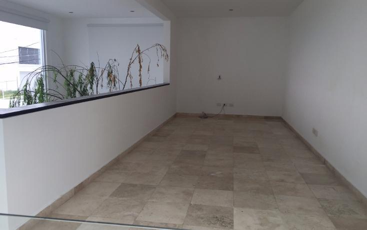 Foto de casa en venta en, san francisco, querétaro, querétaro, 1118501 no 11