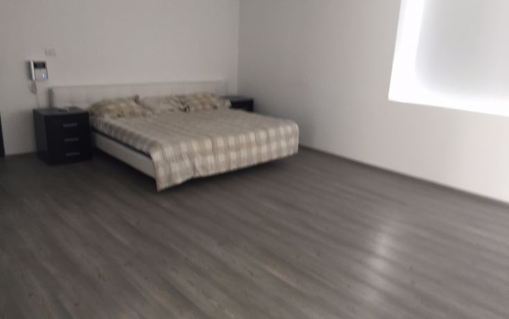 Foto de casa en venta en, san francisco, querétaro, querétaro, 1118501 no 15