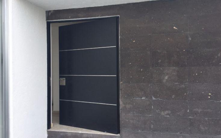 Foto de casa en venta en, san francisco, querétaro, querétaro, 1118501 no 21