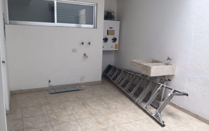 Foto de casa en venta en, san francisco, querétaro, querétaro, 1118501 no 22