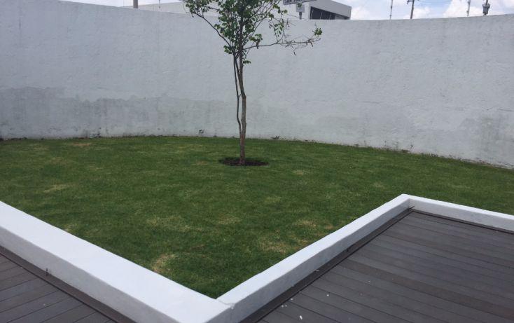 Foto de casa en venta en, san francisco, querétaro, querétaro, 1118501 no 24