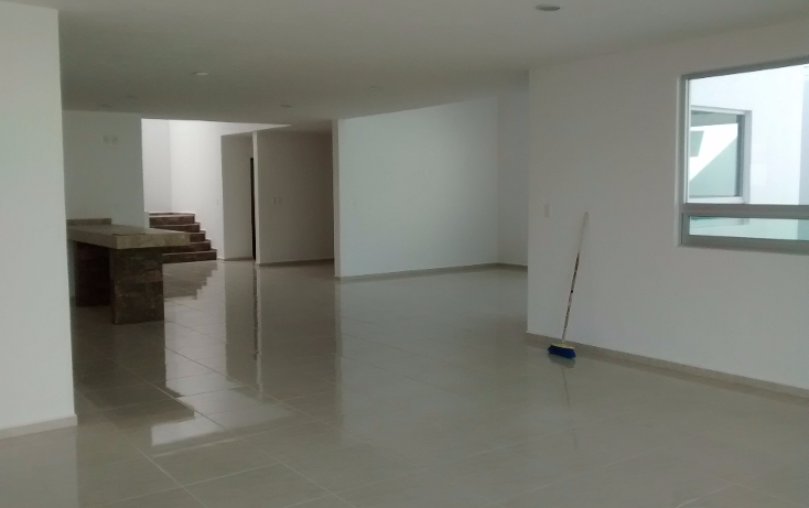 Foto de casa en venta en  , san francisco, querétaro, querétaro, 1187233 No. 03