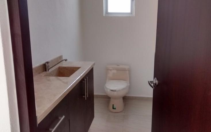 Foto de casa en venta en  , san francisco, querétaro, querétaro, 1187233 No. 05