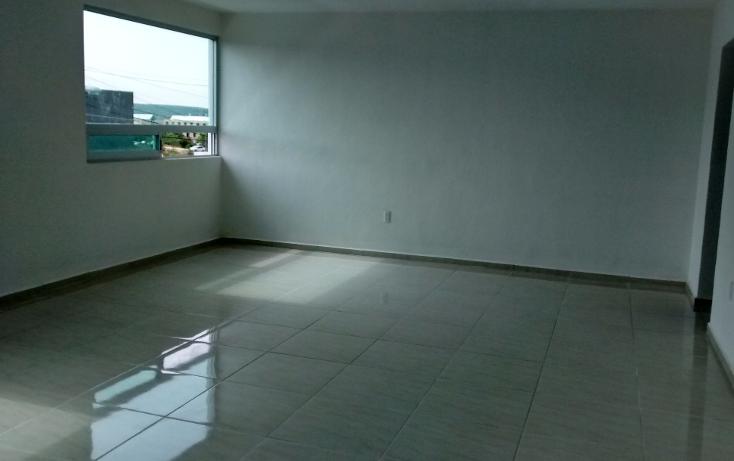 Foto de casa en venta en  , san francisco, querétaro, querétaro, 1187233 No. 07
