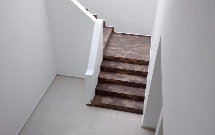 Foto de casa en venta en  , san francisco, querétaro, querétaro, 1187233 No. 11