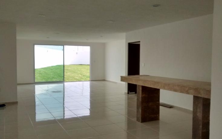 Foto de casa en venta en  , san francisco, querétaro, querétaro, 1187233 No. 12