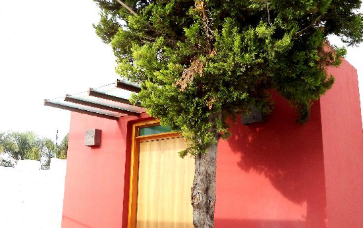Foto de casa en venta en, san francisco, querétaro, querétaro, 1269209 no 01