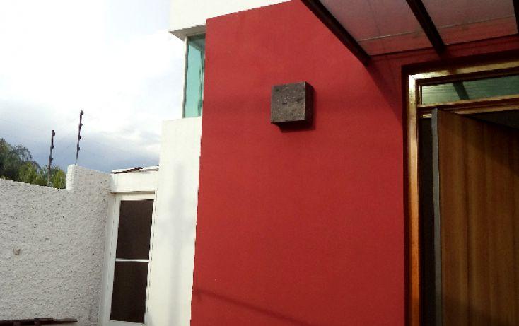 Foto de casa en venta en, san francisco, querétaro, querétaro, 1269209 no 02