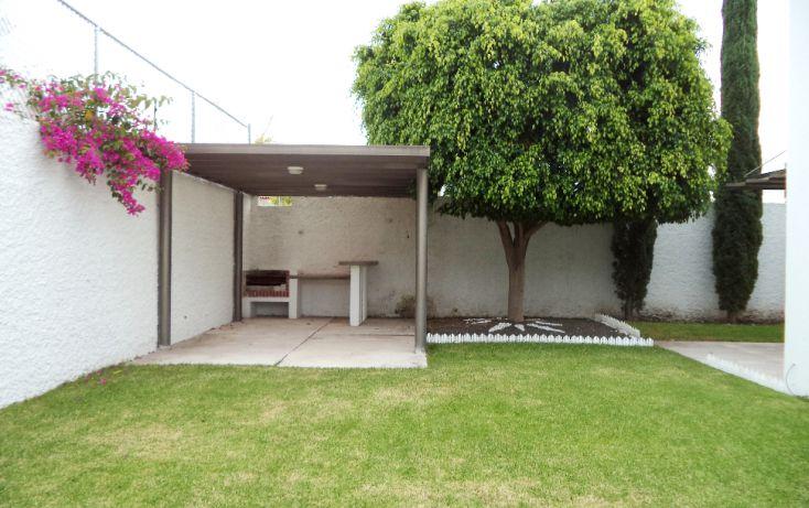 Foto de casa en venta en, san francisco, querétaro, querétaro, 1269209 no 04