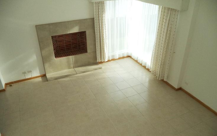 Foto de casa en venta en  , san francisco, quer?taro, quer?taro, 1269209 No. 05