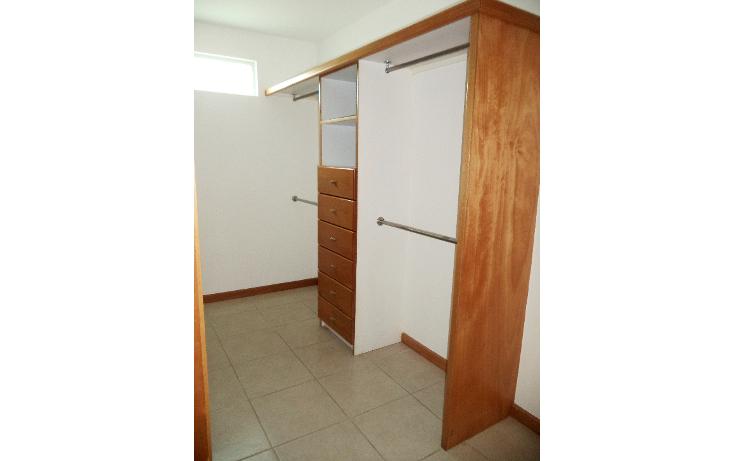 Foto de casa en venta en  , san francisco, quer?taro, quer?taro, 1269209 No. 07