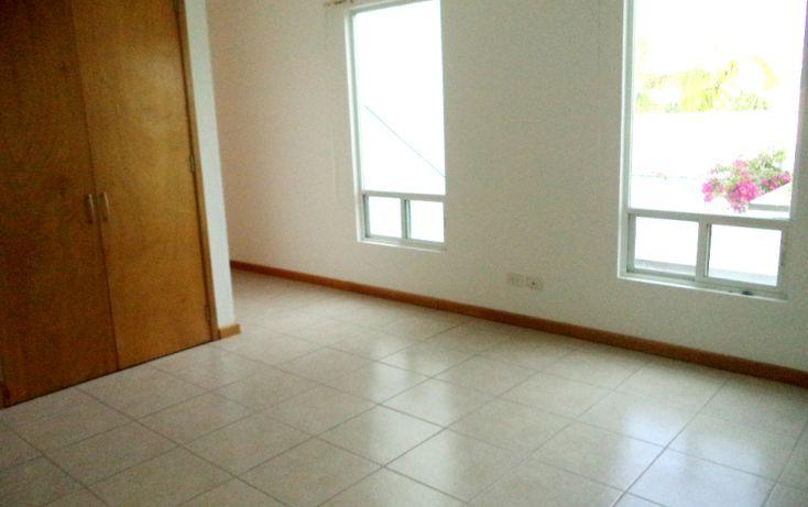 Foto de casa en venta en, san francisco, querétaro, querétaro, 1269209 no 08
