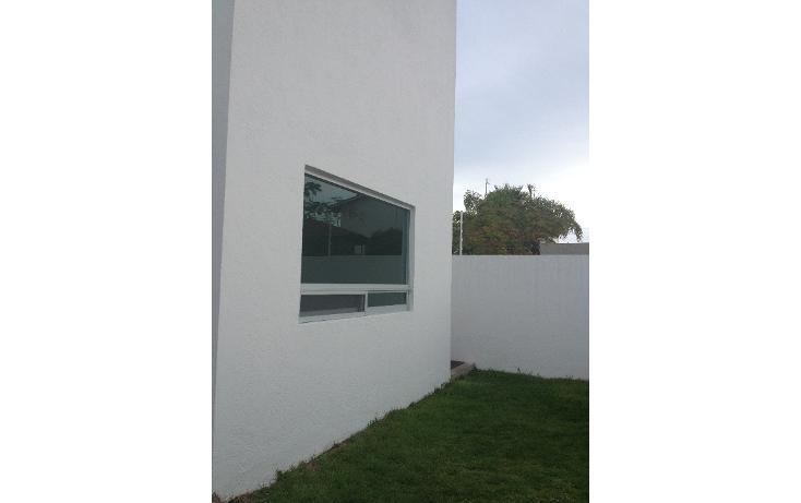 Foto de casa en venta en  , san francisco, querétaro, querétaro, 1502187 No. 05